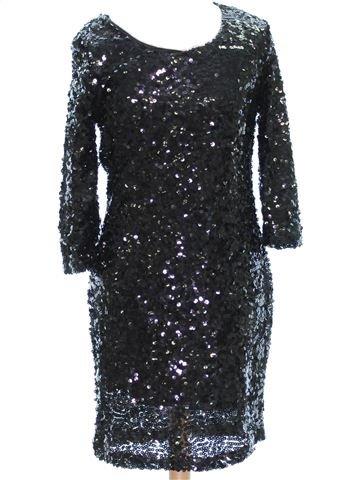 Vestido de noche mujer ETAM S invierno #1355787_1