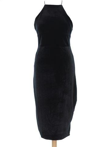 Vestido de noche mujer RARE LONDON 40 (M - T2) invierno #1355815_1