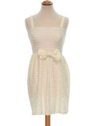 Robe de soirée femme MISS SELFRIDGE 32 (XS) été #1356535_1