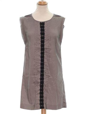 Robe femme MISS SELFRIDGE 36 (S - T1) été #1356578_1