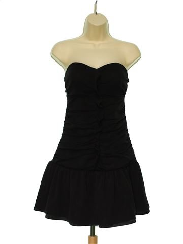 Vestido de noche mujer ASOS 34 (S - T1) verano #1357140_1