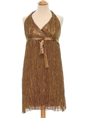 Robe de soirée femme JENNYFER L été #1357542_1