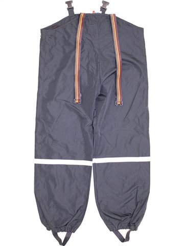 Sportswear garçon YIGGA bleu 9 ans été #1357949_1