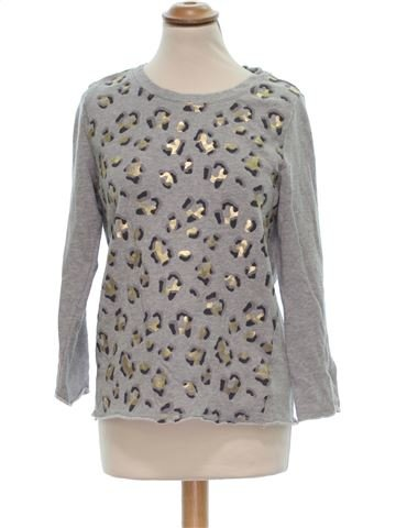 Jersey mujer GAP S invierno #1358218_1