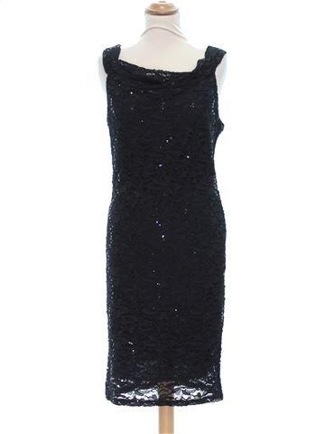 Vestido de noche mujer INTERNAÇIONALE 44 (L - T3) verano #1359251_1