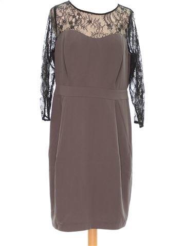 Robe de soirée femme MARKS & SPENCER 42 (L - T2) hiver #1359285_1