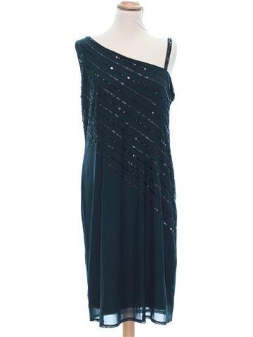 Robe de soirée femme S.OLIVER 44 (L - T3) été #1359299_1