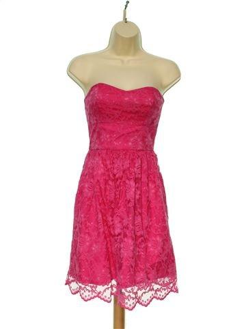 Robe femme LOVE LABEL 34 (S - T1) été #1359315_1