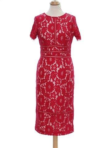 Robe de soirée femme COAST 36 (S - T1) été #1359526_1