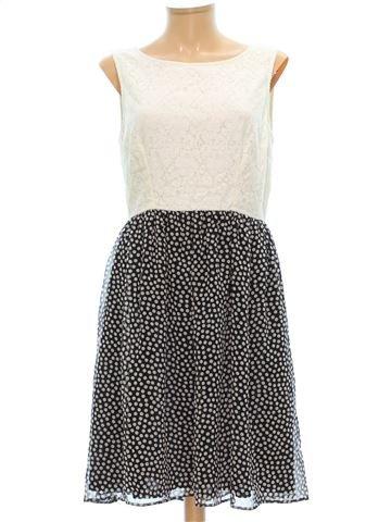 Vestido mujer DOROTHY PERKINS 42 (L - T2) verano #1361163_1
