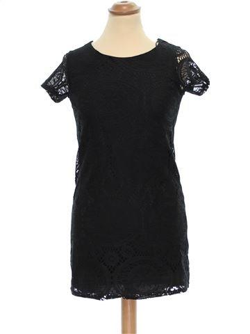 Robe femme NEW LOOK XXS été #1361190_1