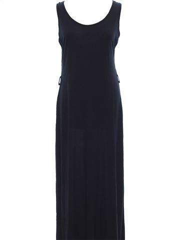 Vestido mujer SELECT 42 (L - T2) verano #1361311_1