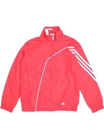 Ropa deportiva niño ADIDAS rosa 12 años invierno #1361678_1