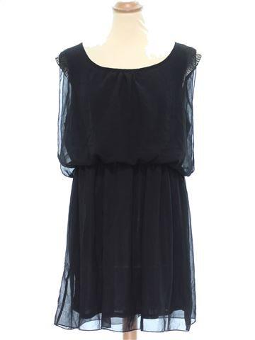 Robe de soirée femme SELECT 44 (L - T3) été #1361712_1