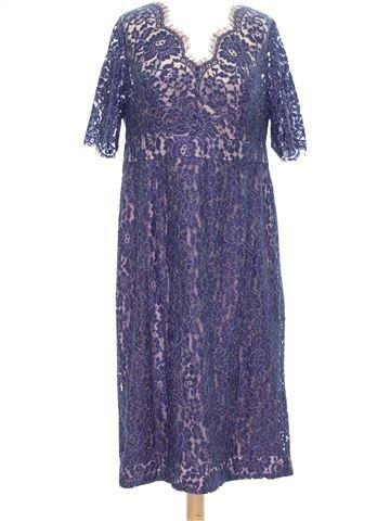 Robe de soirée femme MONSOON 44 (L - T3) été #1361802_1