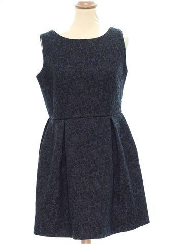 Vestido de noche mujer MONSOON 40 (M - T2) verano #1362001_1