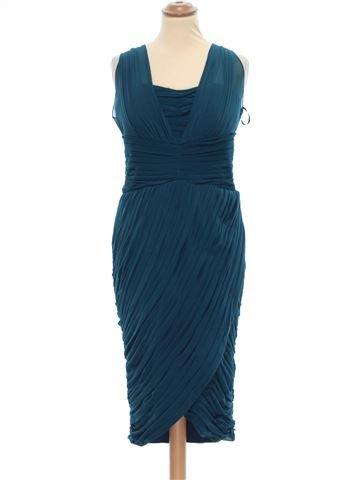 Robe de soirée femme PHASE EIGHT 40 (M - T2) été #1362282_1
