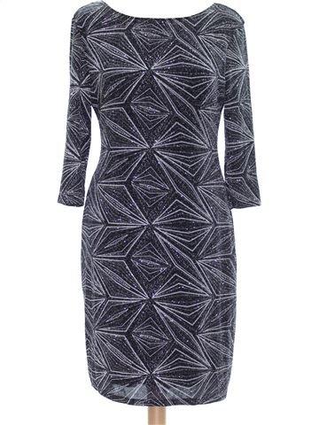 Vestido de noche mujer NEW LOOK 44 (L - T3) invierno #1362296_1