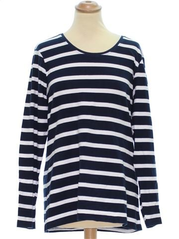 Top manches longues femme JANINA 46 (XL - T3) hiver #1362507_1