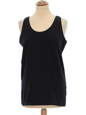 Camiseta sin mangas mujer CHARLES VÖGELE M verano #1363591_1
