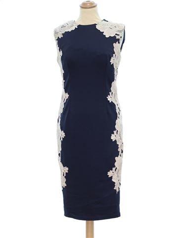 Robe de soirée femme AX PARIS 40 (M - T2) été #1363797_1