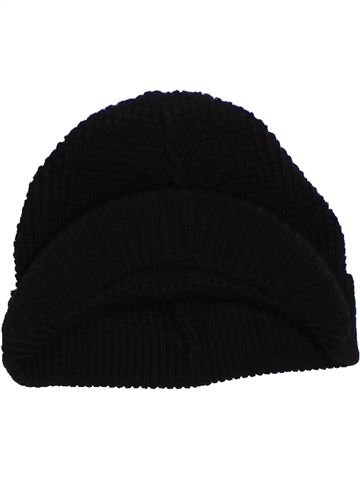 Gorra - Gorro niño H&M negro 6 años invierno #1363800_1