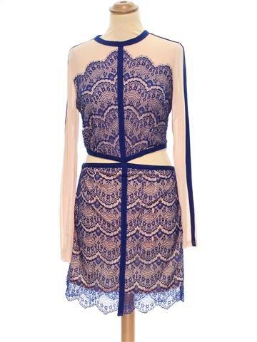 Vestido de noche mujer MISSGUIDED 40 (M - T2) verano #1363826_1