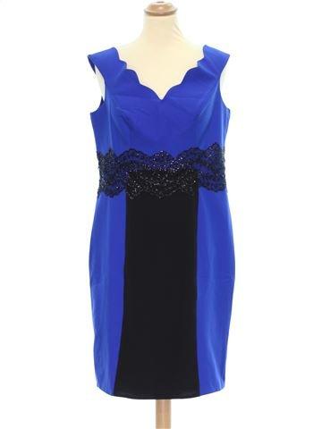 Robe de soirée femme SANS MARQUE 42 (L - T2) été #1363996_1