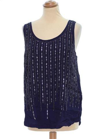 Camiseta sin mangas mujer FOREVER 21 S verano #1364197_1