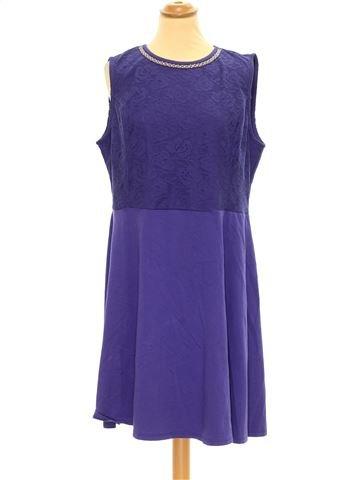 Vestido mujer DOROTHY PERKINS 48 (XL - T4) verano #1364242_1
