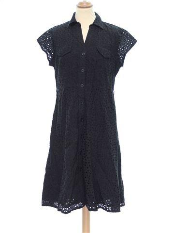 Vestido mujer TU 40 (M - T2) verano #1364257_1