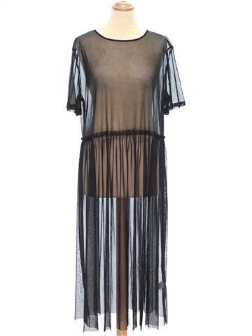 Vestido mujer NEW LOOK L verano #1364465_1