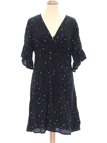 Vestido mujer WAREHOUSE 42 (L - T2) verano #1364593_1