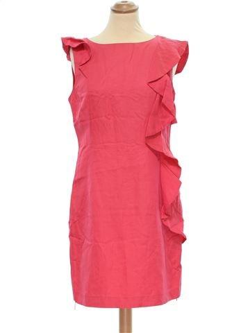 Vestido mujer OASIS 40 (M - T2) verano #1364662_1