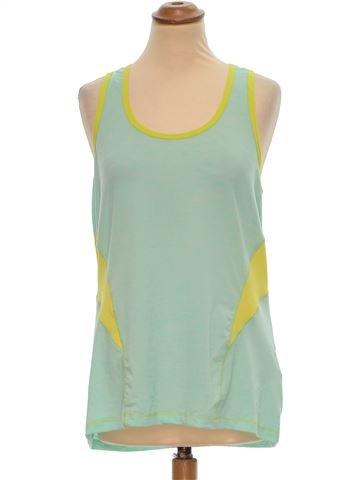 Vêtement de sport femme CRIVIT SPORTS 44 (L - T3) été #1364762_1
