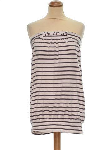 Camiseta sin mangas mujer VERO MODA M verano #1365690_1
