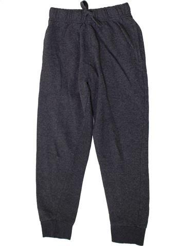 Pantalon garçon URBAN 65 OUTLAWS bleu 8 ans hiver #1366032_1
