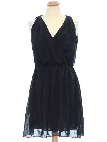 Vestido mujer VILA S verano #1366202_1