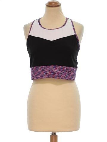 Vêtement de sport femme DUNNES STORES M été #1367013_1