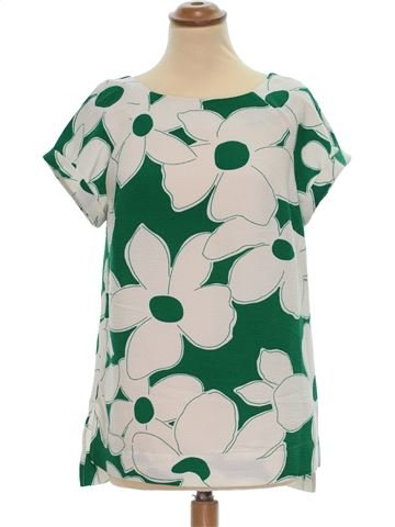 Blusa mujer PHASE EIGHT 36 (S - T1) verano #1367495_1