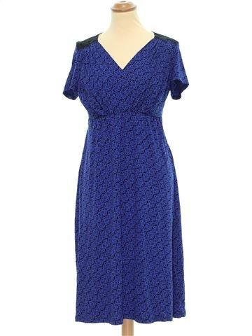 Robe femme M&S 38 (M - T1) été #1367502_1