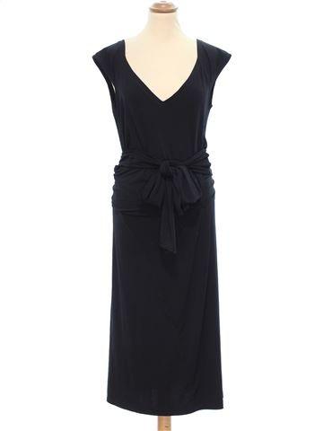 Robe femme SANS MARQUE 42 (L - T2) été #1367570_1