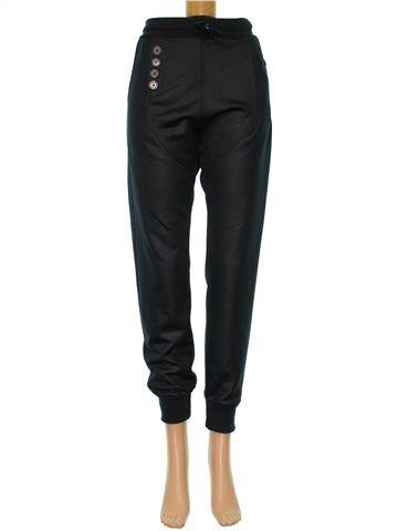 Pantalon femme KARIQU M hiver #1367673_1