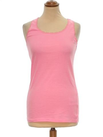 Camiseta sin mangas mujer COLOURS OF THE WORLD S verano #1367876_1