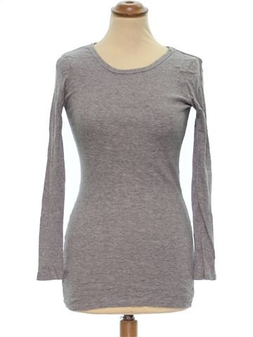 Top manches longues femme NEW LOOK XS hiver #1368208_1