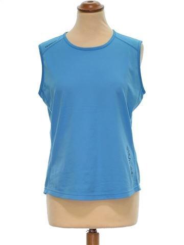 Vêtement de sport femme QUECHUA L été #1368403_1