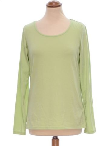 Top manches longues femme COLOURS OF THE WORLD 42 (L - T2) hiver #1368407_1