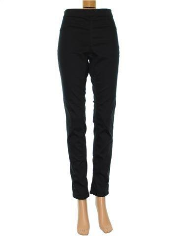 Pantalon femme H&M 40 (M - T2) hiver #1368664_1