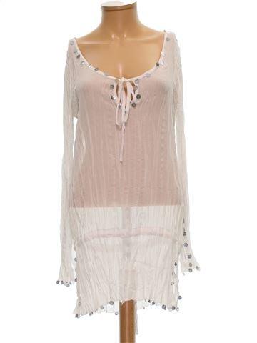 Blusa mujer NEXT 38 (M - T1) verano #1369762_1