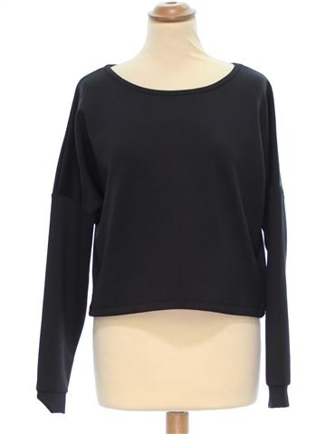 Jersey mujer WAREHOUSE 42 (L - T2) invierno #1369826_1